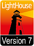 LightHouse 1