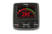 p70 Bedieneinheit | Raymarine by FLIR