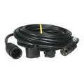 CP370 - Transducer Extension Cable | Raymarine by FLIR