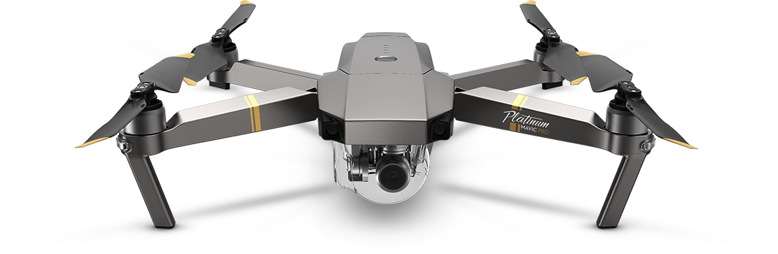 NEU LightHouse 3.6 - Axiom UAV Integration | Raymarine - A Brand by FLIR