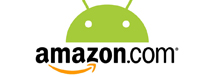 Amazon App Store | Raymarine