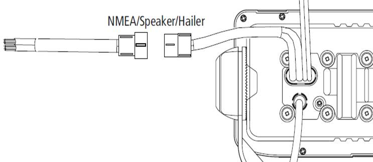 R49168_Ray218_NMEA_Cable Hailer Wiring Diagram on